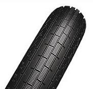 Bridgestone AC01 - Front