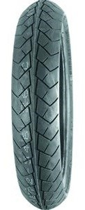 Bridgestone Battlax BT020 - Front