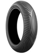Bridgestone E08 - Rear
