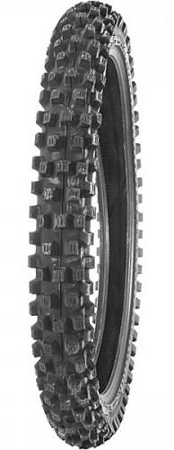 Bridgestone ED11 - Front