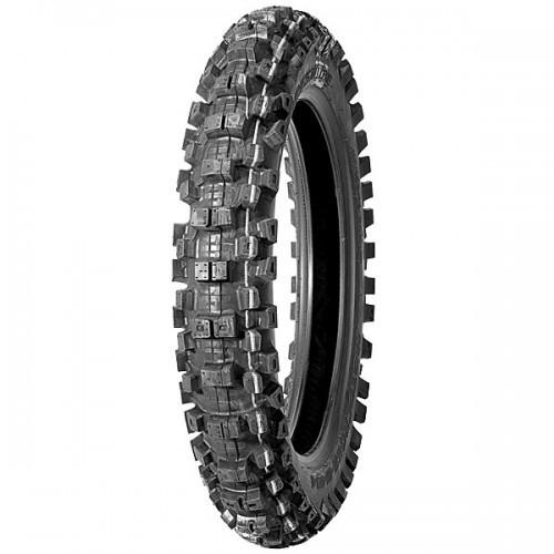 Bridgestone M404 - Rear