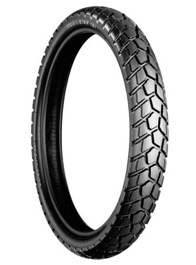 Bridgestone TW101 - Front