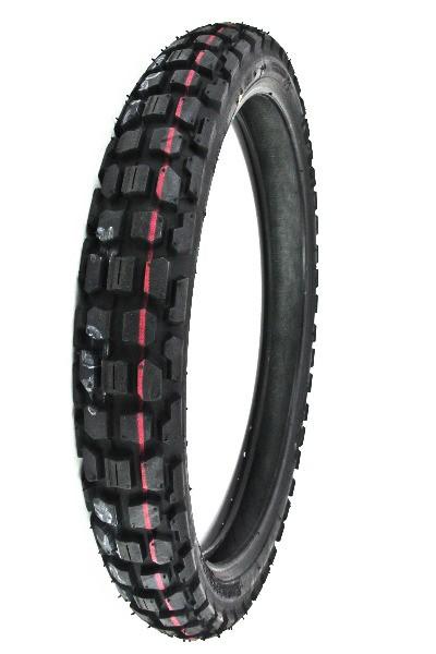 Bridgestone TW301 - Front
