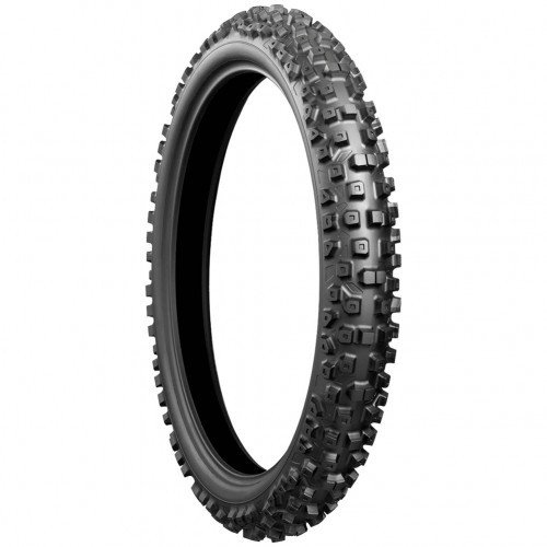 Bridgestone Battlecross X30 - Front