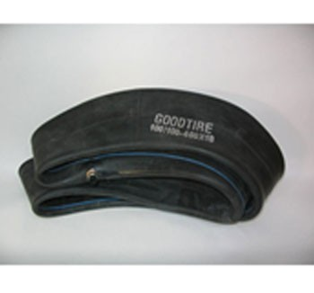 Goodtire Medium Heavy Duty Tubes
