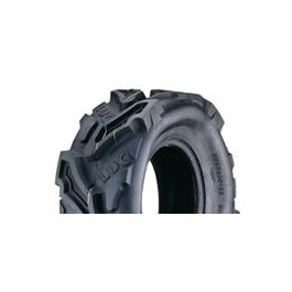 Innova IA-8023 ATV Mud - Front or Rear