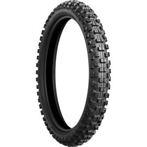 Shinko SR248 - Hard Terrain Tyre - Front