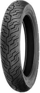 Shinko SR735 - Front or Rear