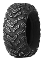 Shinko SR901 - 6 Ply - Front or Rear