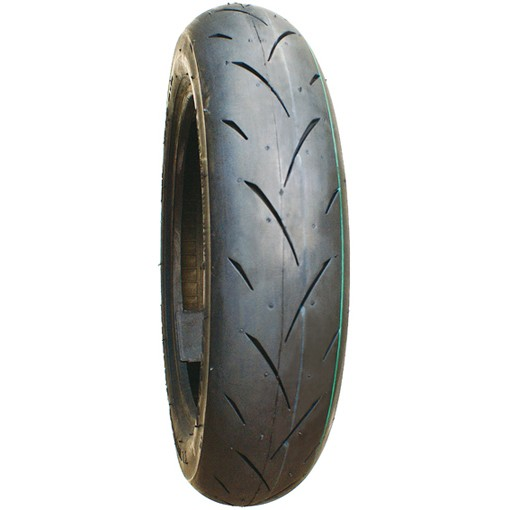 Unilli TH-558A Pro-Race Tyre - Front or Rear