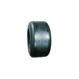Unilli UN-503 Rental Kart Tyres - Front