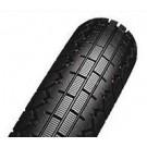 Bridgestone AC02 - Rear