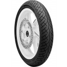 "Bridgestone Battlax BT45 ""H"" Rated - Front"