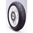 "Bridgestone Battlax BT45 ""V"" Rated - Rear"