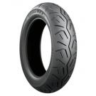 Bridgestone Exedra MAX Radial - Rear