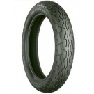 Bridgestone G511 - Front