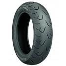 Bridgestone G704 - Rear