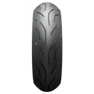 Bridgestone Battlax S20 EVO - Rear