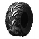 Shinko SR910 - 2 Ply - Front or Rear