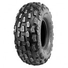 Shinko SR951 - 4 Ply - Front or Rear