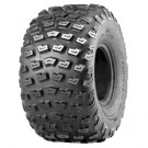 Shinko SR952 - 4 Ply - Front or Rear