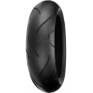 Shinko 010 Apex Radial - Rear