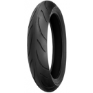 Shinko 011 Verge Radial - Front
