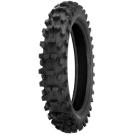 Shinko 540 - Mud/Sand Tyre - Rear