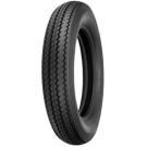 Shinko Harley Davidson Tyre - E240 Classic - Front or Rear