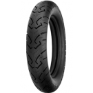 Shinko Harley Davidson Tyre - E250 WHITE WALL - Rear