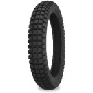 Shinko Pro 255 - Radial Dirt Track Tyre - Rear