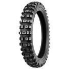 Shinko SR248 - Hard Terrain Tyre - Rear