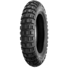 Shinko SR421  - Z50 Mini - Front or Rear