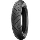 Shinko Harley Davidson Tyre - SR777 - Rear