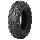 Shinko SR900 - 6 Ply - Front or Rear